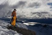 Check In: Jake Blauvelt (1st part) - Red Bull (International) | snowboard101 | Scoop.it