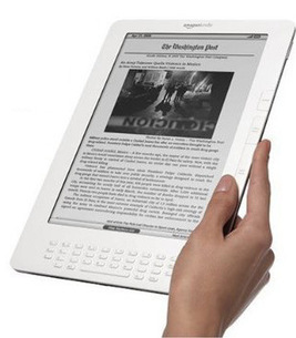 E-Reader Clinics at theLibraries | Professional development of Librarians | Scoop.it