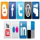 Social Media Marketing - Beneficial For Your Business | Easy Media Network | Scoop.it