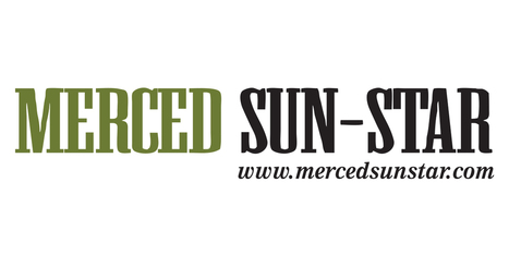 Veteran's daughter sues over father's remains - Merced Sun-Star | Veteran | Scoop.it
