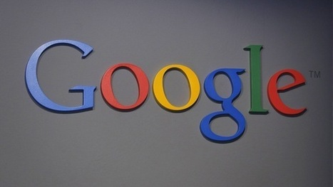 ¿Existe una alternativa a Google? | CEMAV | Scoop.it