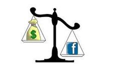 Gen Y Workplace Priorities: Social Media Over Salary? | Social Storytelling | Scoop.it