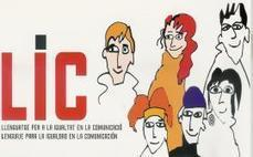 CAMPAÑA LIC. Centro de Estudios sobre la Mujer | DÍA INTERNACIONAL DE LAS MUJERES | Scoop.it