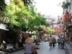 Hanoi - une vieille ville de mille ans | Travelling Europe with the family | Scoop.it