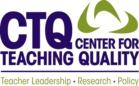 Starting with the End in Mind | CTQ | 21st Century Teaching and Learning Resources | Scoop.it