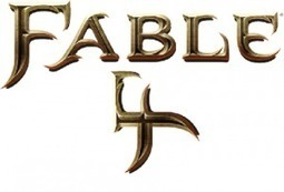 Fable 4 Release Date | Fable 4 Rumors | Scoop.it