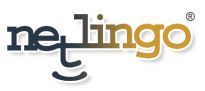 NetLingo The Internet Dictionary | ENGLISH WRITING APPS + TOOLS | Scoop.it