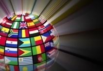 Website Translation tips: Using flags to denote language versions   Global Lingo   Web Content Enjoyneering   Scoop.it