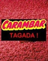 Pour un nouveau Carambar goût fraise Tagada ! | Carambar Mode | Scoop.it