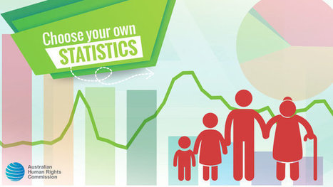 Choose Your Own Statistics | Geography in the classroom | Scoop.it