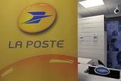 L'impression 3D s'invite à La Poste | c'est PAS CONcept | Scoop.it