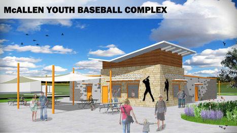 EDITORIAL: Let's play ball in McAllen soon | Bajo Bravo-Rio Grande Valley. | Scoop.it