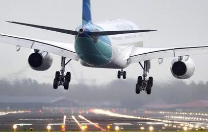 Απάτη μέσω Facebook για πακέτα ταξιδίων | Ασφάλεια στο διαδίκτυο | Scoop.it
