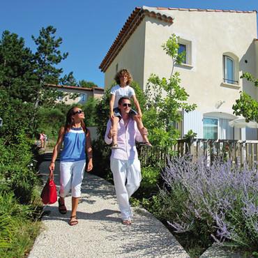 Des vacances en famille au Rouret | Tourisme en Ardèche | Scoop.it