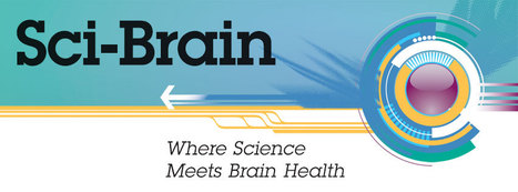 Significant Cognition Improvement Reported for Roskamp Institute Sci-Brain Clients | Brain Health and Fitness | Scoop.it