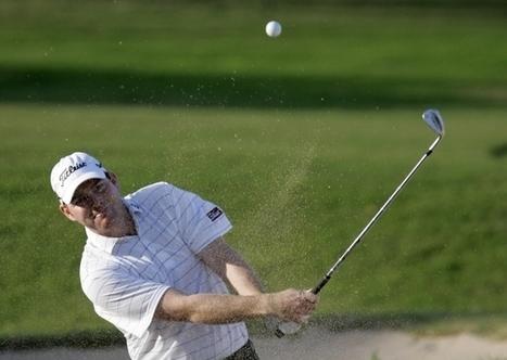 John Deere Classic : Matteson prend déjà le large !   Nouvelles du golf   Scoop.it