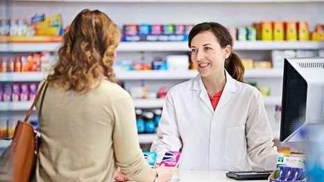 GSK looking to build gamification into pharmacy digital experience - Mumbrella | Digital pharma | Scoop.it