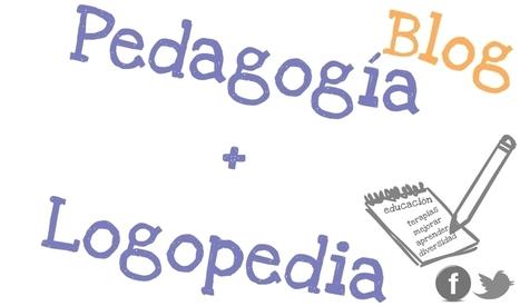 Pedagogía+Logopedia: LÁMINAS PARA TRABAJAR LA ATENCIÓN ENTRE FIGURA-FONDO PARA NIÑOS | ajudetes | Scoop.it
