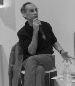 Speciale Pisa Book Festival - Intervista a Bruno Berni   NOTIZIE DAL MONDO DELLA TRADUZIONE   Scoop.it