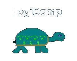 Logicamp.org | Logicamp.org | Scoop.it
