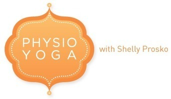 Pelvic Floor Galore! Resources for Creating Pelvic Floor Health Through Yoga - Physioyoga | Body Temple PT | Scoop.it