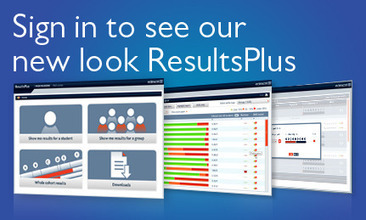 : Results Plus | Online Maths Resources | Scoop.it