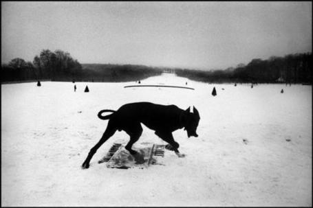 10 Lessons Josef Koudelka Has Taught Me About Street Photography | Documentary Landscapes | Scoop.it
