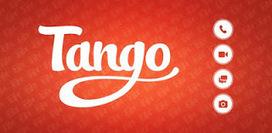 تحميل برنامج تانجو للسامسونج | dranis | Scoop.it