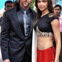 Will Deepika Padukone and Hrithik Roshan Team Up for Time Travel Movie? | Entertainment | Scoop.it
