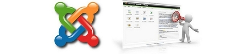 Joomla 2.5 Le guide pour débutant en Français | Time to Learn | Scoop.it