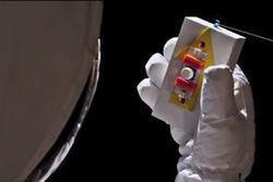 DIY: Un tour sur Mars ? La Nasa lance un kit pour fabriquer votre propre rover Curiosity (Vidéos) | Vous avez dit Innovation ? | Scoop.it