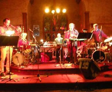 Ensemble SuperMusique Music Gallery, Toronto ON, October 18 - Exclaim! | Musiques | Scoop.it