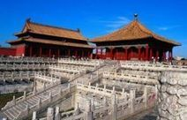 The Top Four Must See Historical Sights in China | Adkins3yb | Scoop.it