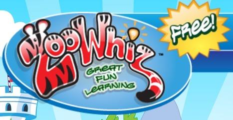 ZooWhiz   Maths, Reading, Word Skills, Punctuation, Grammar   Sites that help our maths   Scoop.it