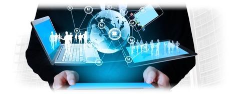 Plataforma de Resultados de Proyectos - Comunicación - Servicio Español para la Internacionalización de la Educación | TIC, Innovación y Educación | Scoop.it