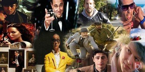 Film 2013, i migliori dell'anno   Stepha   Scoop.it