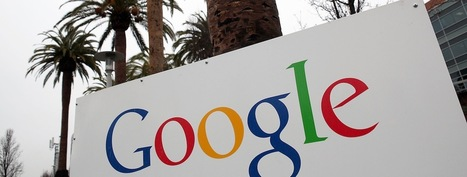 Google Debuts Education Tool Oppia for Teaching Others | Personal Learning Network | Scoop.it