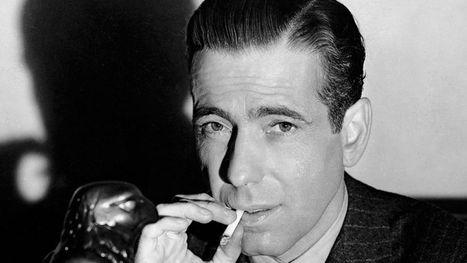 Film noir genre still vibrant, relevant | Digital Cinema - Transmedia | Scoop.it