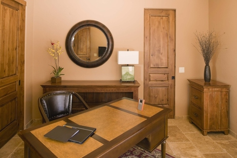 Tips on How to Choose the Perfect Office Furniture | Remodeling services | Scoop.it