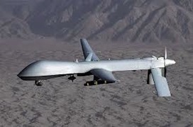 Ethiopia produces first military drone aircraft !!   DAC   Scoop.it