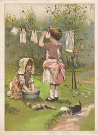 Vivere Verde: Sapone di marsiglia in lavatrice   Vivere semplice   Scoop.it