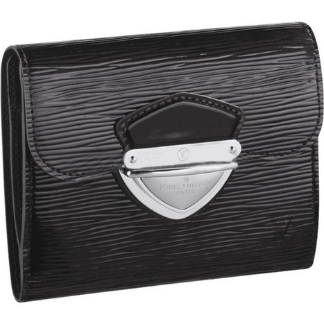 Louis Vuitton Outlet Joey Wallet Epi Leather M6658N For Sale,70% Off | Louis Vuitton Authentic Outlet_lvbagsatusa.com | Scoop.it
