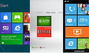 Microsoft y su 'arma' vs Apple y Google - | Vida y Mundo Digital | Scoop.it