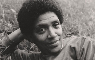 Ten Quotes to Celebrate Audre Lorde's Birthday - COLORLINES | Women of The Revolution | Scoop.it