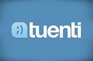 ¿El salto definitivo de Tuenti? | iRedes.es | Comunicación y Salud | Scoop.it