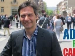 Avellino 2013: Caravano (Pd) discute di Meridione in Europa - ilCiriaco.it | Irpiniacambia | Scoop.it
