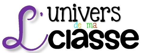 L'univers de ma classe: Présenter un livre... avec une boîte de céréales ! | Séances | Scoop.it