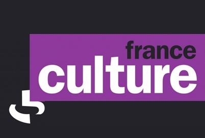 France Culture va lancer une web radio destinée aux étudiants | Actu High Tech | Scoop.it