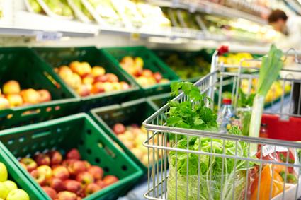 El transporte de frutas y hortalizas en envases reutilizables evita pérdidas de alimentos según Fraunhofer | Sector hortofrutícola | Scoop.it