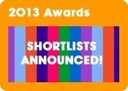 The CILIP Carnegie & Kate Greenaway Children's Book Awards | Carnegie Shadowing | Scoop.it